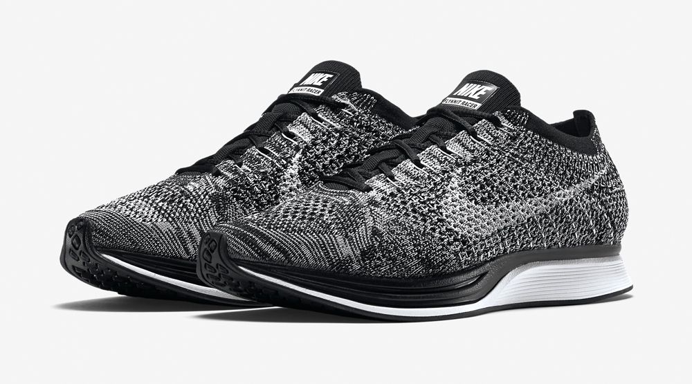 6ff6f196cd505 The Nike Flyknit That Everyone Is Waiting For