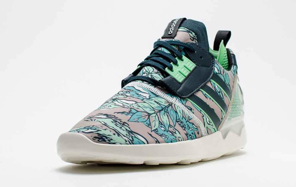 Adidas Boost En Chile