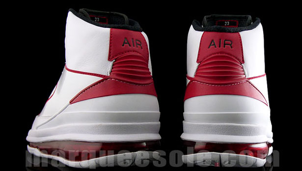 air-jordan-ii-max-white-black-varsity-red-5