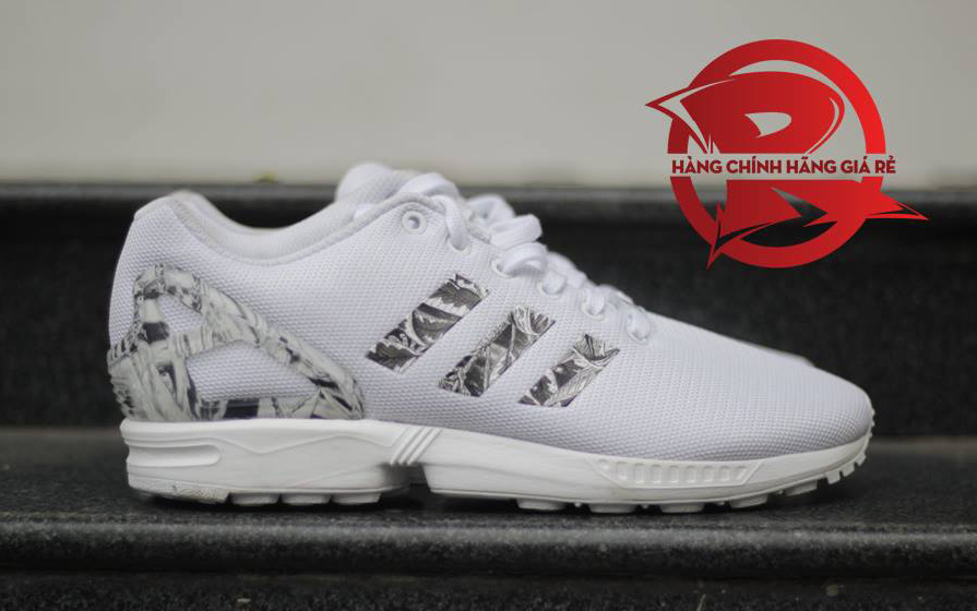 32d76ea3844ad Adidas Zx Flux White And Black Stripes wallbank-lfc.co.uk