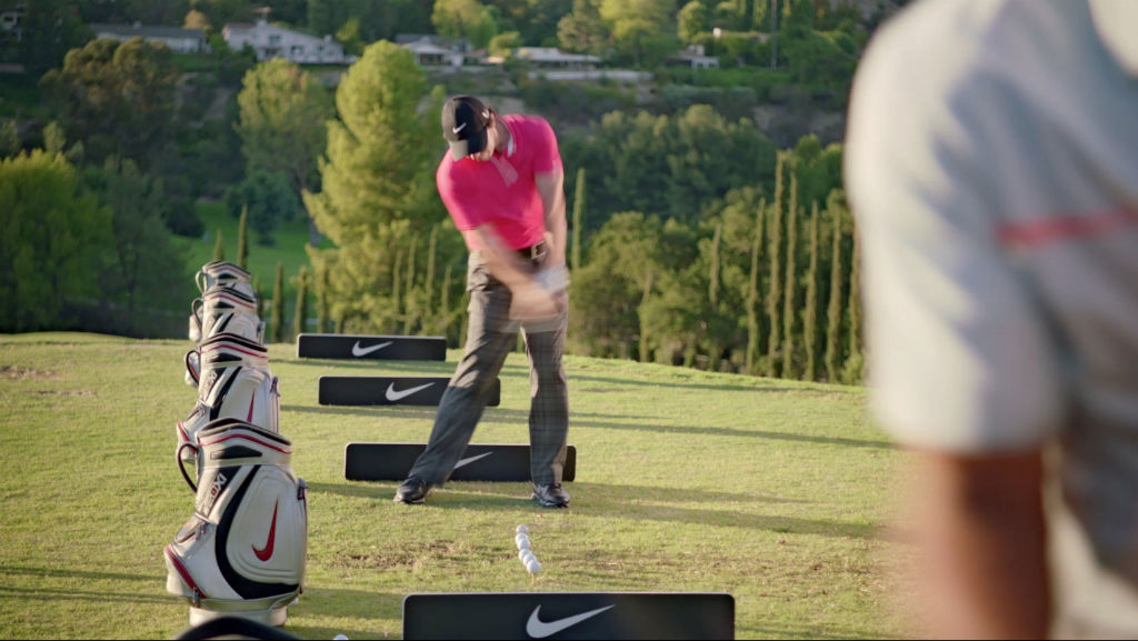 No Cup Is Safe featuring Tiger Woods & Rory McIlroy (8)
