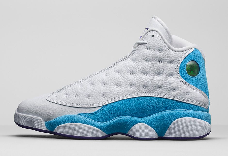 Long-time collectors discuss whether or not Jordan Brand should release PEs. 0ef59da6b2