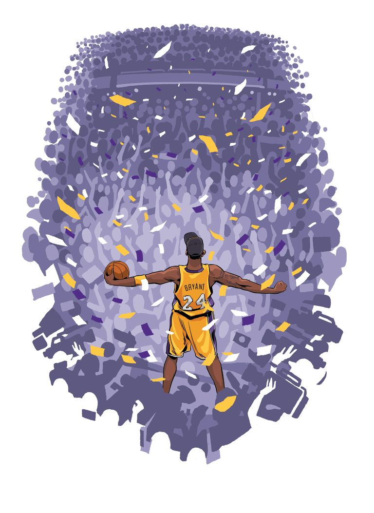ceedf05f The mark of any good team is a championship. The mark of a great team is  winning back-to-back chips. Fresh off his first ring since 2002, Bryant was  able to ...