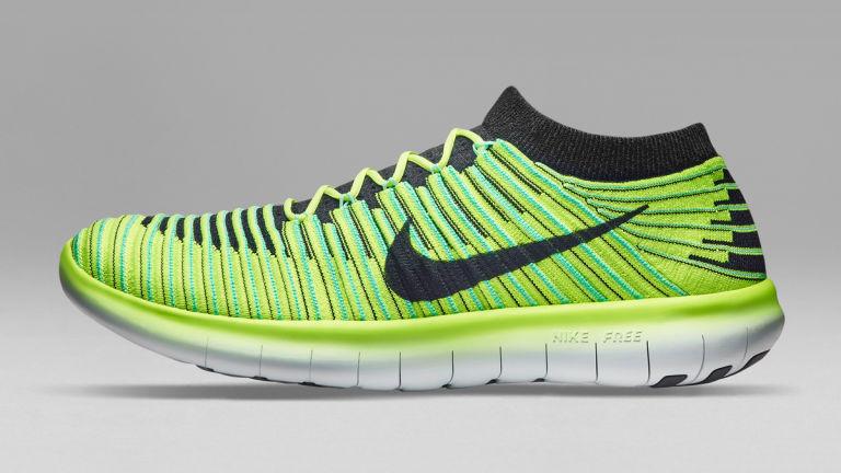 best sneakers cf778 9d551 Nike Free RN Motion Flyknit