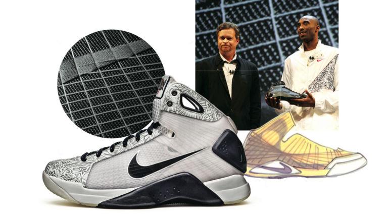 552fe47b1f1 Innovation Legacy Kobe Bryant