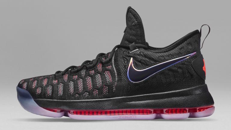 purchase cheap f3c21 7c411 Nike Air Zoom KD 9