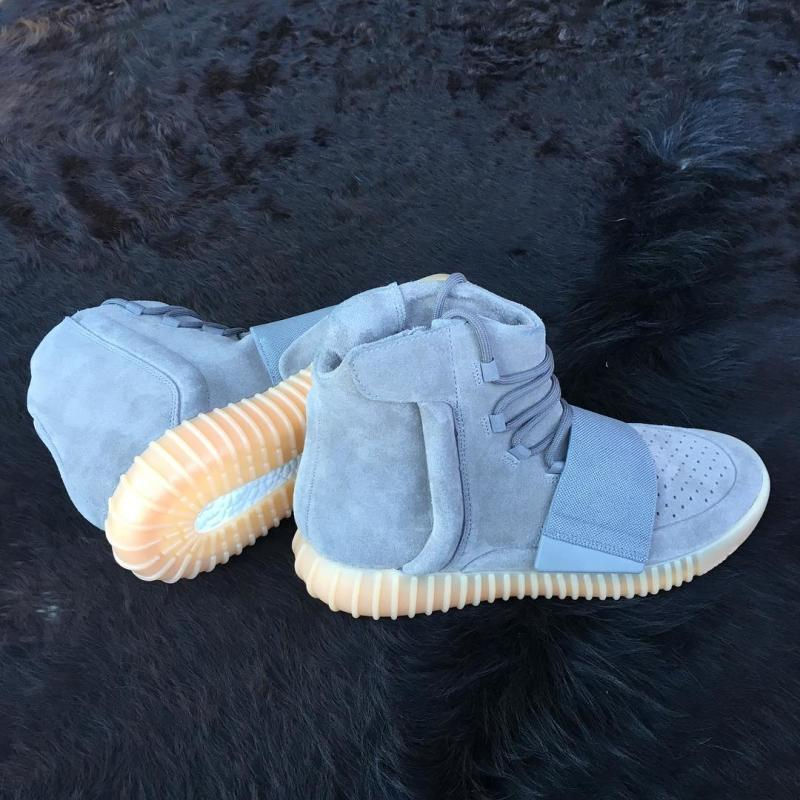 072f0d8bf1f9 The Next adidas Yeezy Boost Is Releasing In the Next Few Weeks ...
