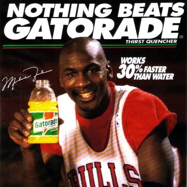 Michael Jordan Sneaker...