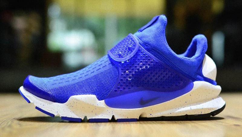 Nike Releases Dart Releases Nike Sole Collector Calcetin 2016 718467