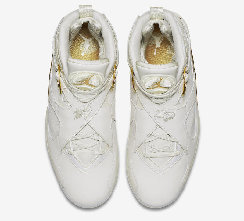 low priced ad317 74b92 italy air jordan 8 championship pack champagne confetti 94619 6fc94  best  price jordan 8 cc release date sole collector d5d95 5bdc9