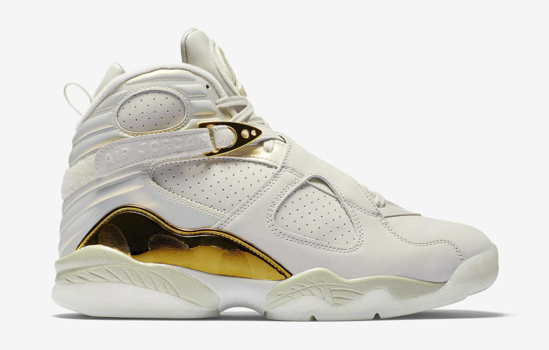 check out f83e9 b6837 ... Womens Air High White Pink Shoes ... Jordan 8 CC Release Date Sole  Collector . ...
