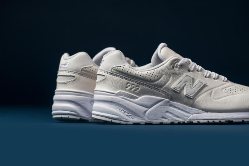 New Balance 999 30th Anniversary Collection (4)
