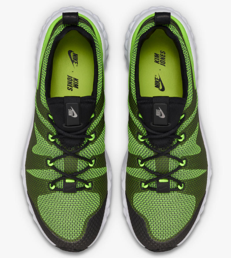 af4d23224514 Kim Jones NikeLab Air Zoom LWP