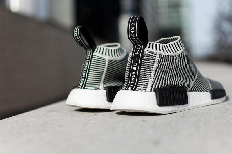 adidas nmd cs 1 release date sole collector. Black Bedroom Furniture Sets. Home Design Ideas