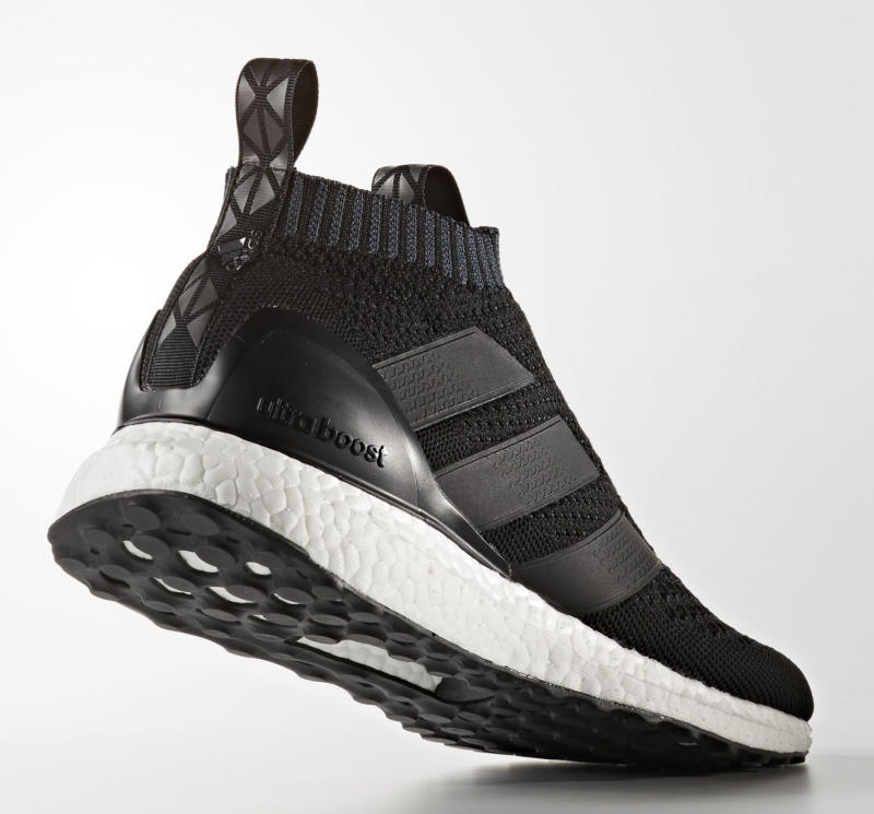 adidas ace 16 purecontrol ultra boost sole collector. Black Bedroom Furniture Sets. Home Design Ideas