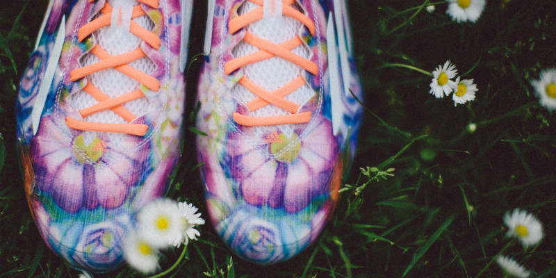 adidas Afterburner 2.0 Mother's Day Cleats (4)