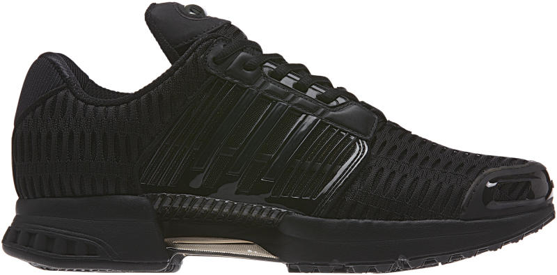 adidas climacool black and green