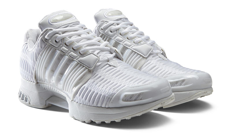 low priced 38305 2f852 Adidas CC1 Climacool | Sole Collector