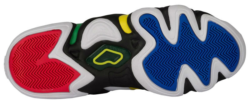 adidas Crazy 8 Olympic Rings (5)