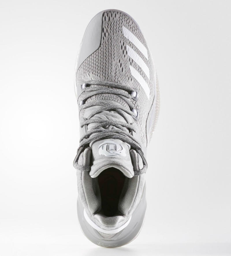 f0a5f30f166a The adidas D Rose 7 Is Releasing Soon