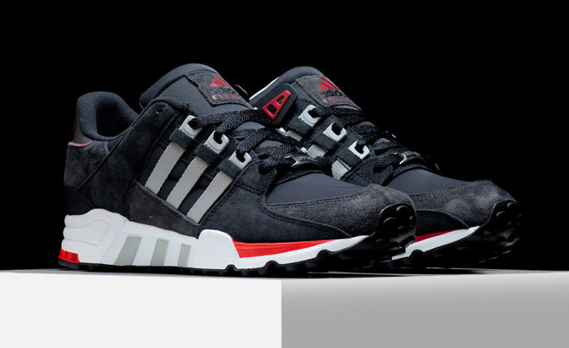 Adidas Eqt Support Boston