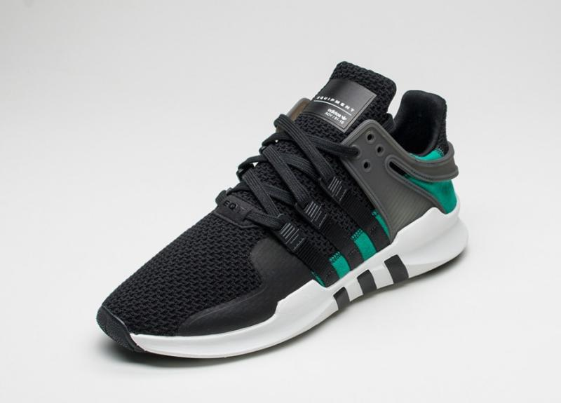 Best Sneaker Photos: adidas EQT ADV Future Boost
