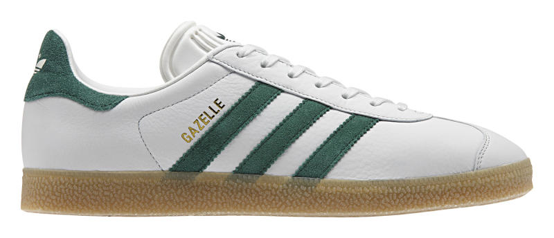 adidas gazelle new