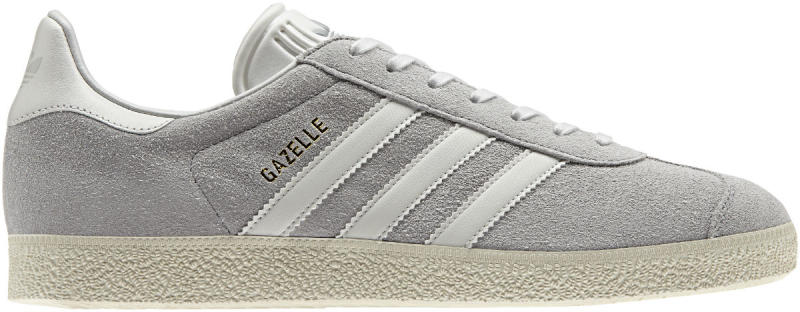 adidas Originals Gazelle OG Grey (1) 479c1bc86