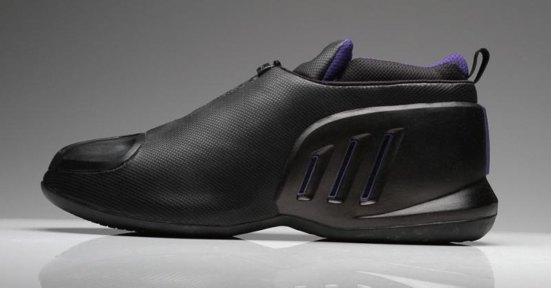 kobe bryant new nike shoes 2018 sneakers ugly 938532