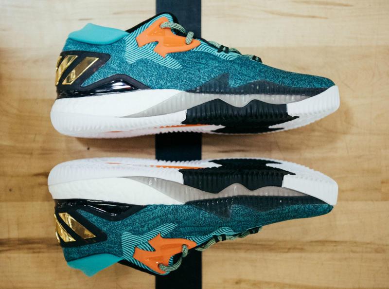 77dda6447 buy adidas ultra boost junior nation 95207 c2e5f