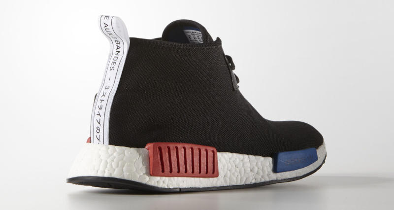 Cheap Adidas NMD XR1 Olive Duck Camo