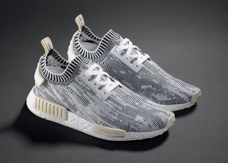 f7addf4d6 Camo Adidas NMDs Are Finally Releasing in the U.S.