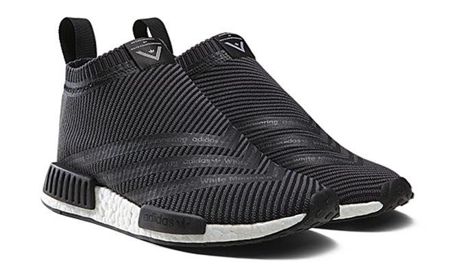 adidas nmd city sock shop online