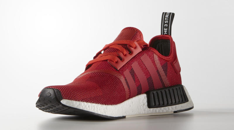 sale on adidas nmd