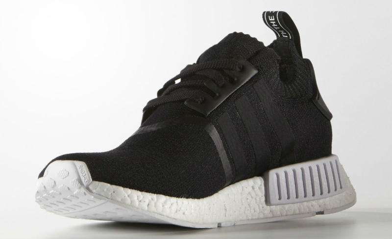 price of adidas nmd in philippines