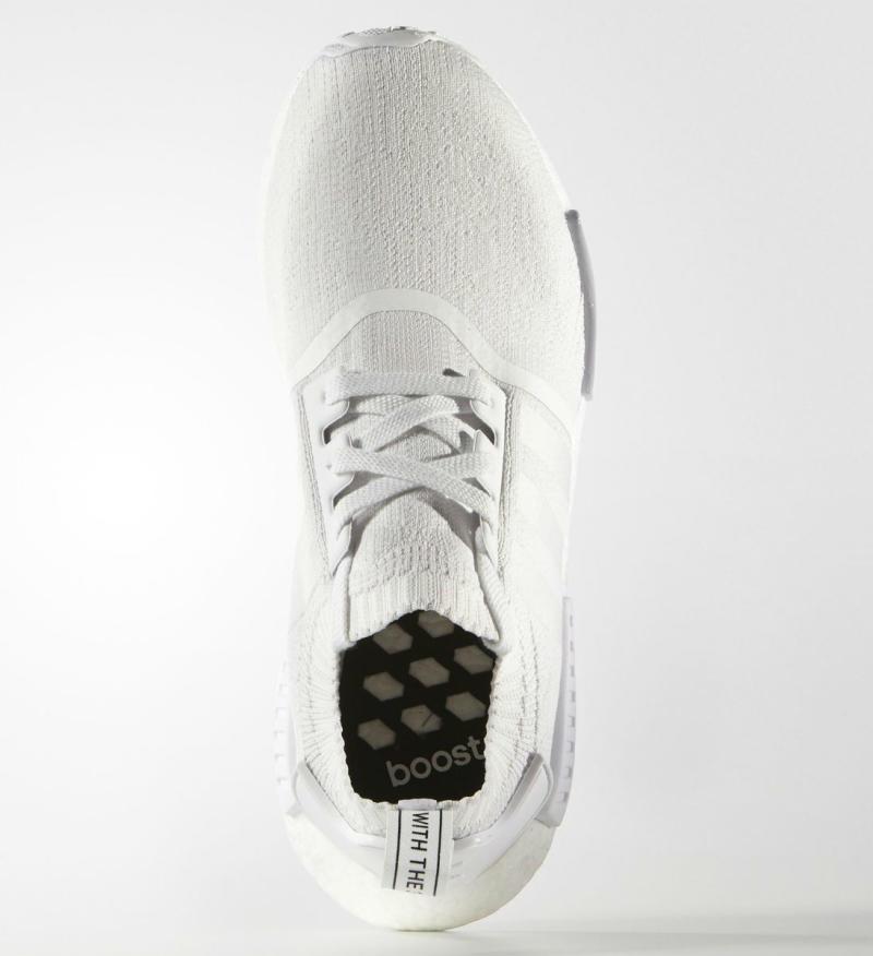 Adidas consorzio nmd r1 trail