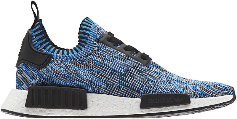 Nmd Adidas Camo Pack Release Date