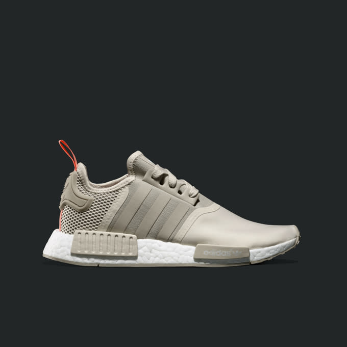 adidas nmd r1 black adidas shoes for women mnd r1 rose gold