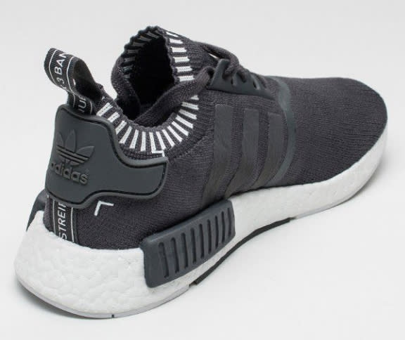 adidas yeezy boost price usa adidas nmd r1 primeknit black grey