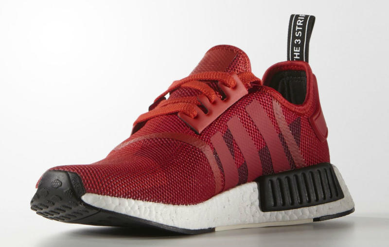 e67d0f6e3 adidas nmd xr1 red on sale   OFF72% Discounted