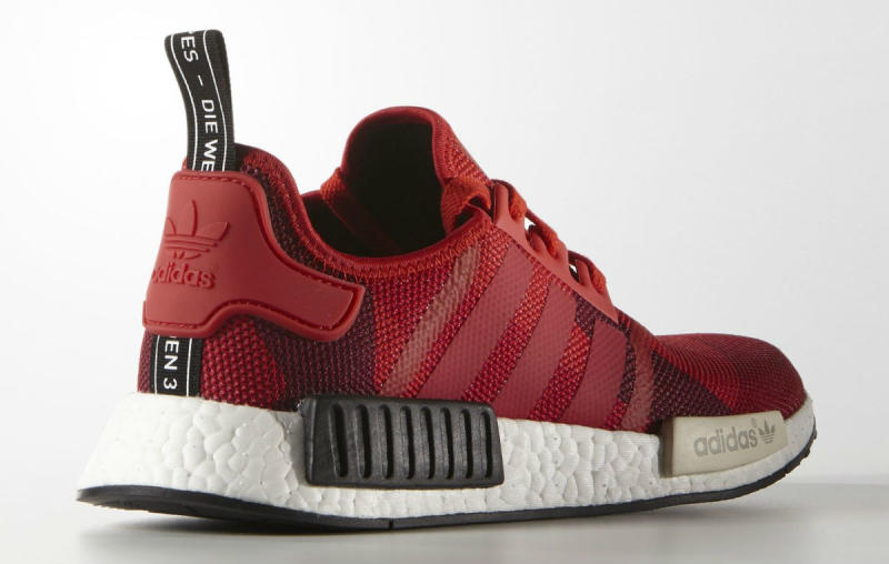 9ecd99a06dce3 Adidas NMD Runner PK R1 Yellow Camo Size 6 5 US Primeknit 100 Authentic  sale for cheap