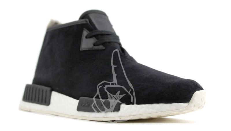 Scarpe Adidas mod. Honey up, all'interno hanno un Depop
