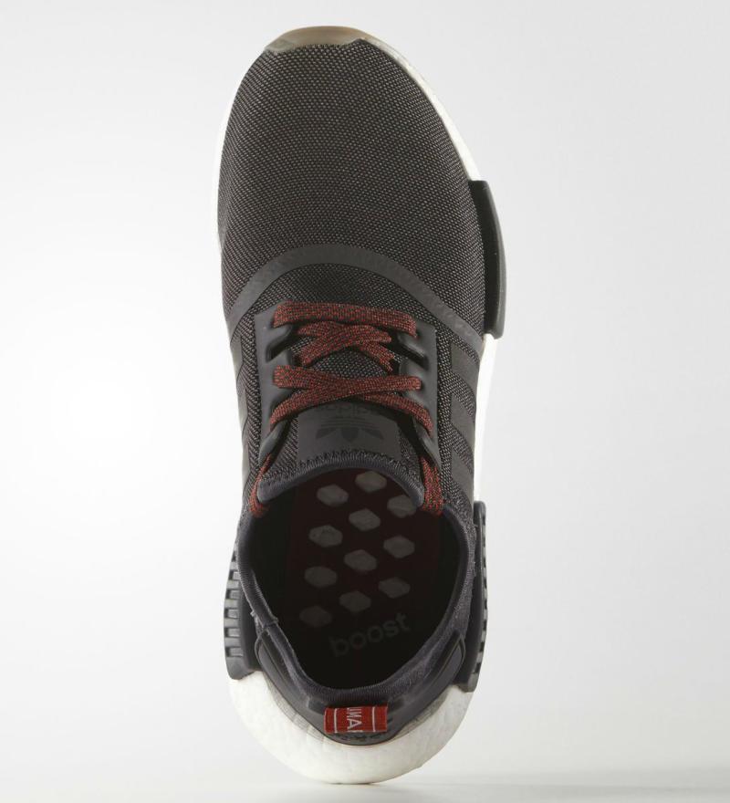 super popular 0272e fb2bb adidas NMD Trail Brown (2)