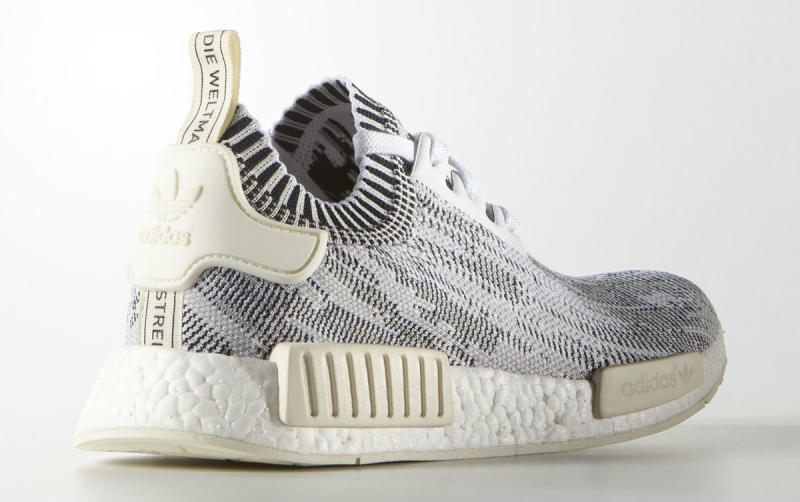 nspgyw adidas nmd white camo Genuine Leather