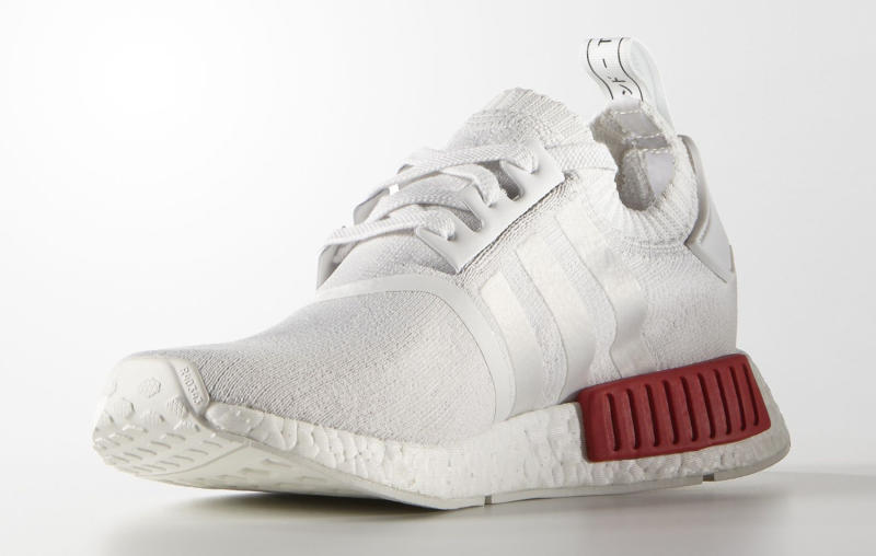 cdd746c4e0585 germany adidas nmd runner pk white red blue a46e4 f2f66  switzerland this white  adidas nmd releases soon 9dc21 5307d