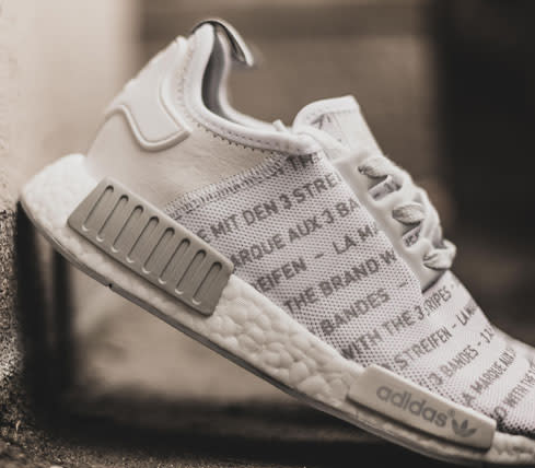 2457c000f6d The best part is that you won t have to wait very long to cop