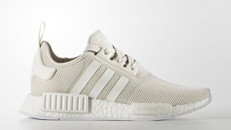 adidas nmd sale time