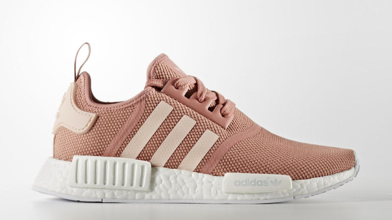 adidas nmd r1 pink adidas yeezy 350 boost white