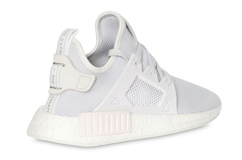 vpvpkw adidas-nmd-xr1-white-05_o9jkdj