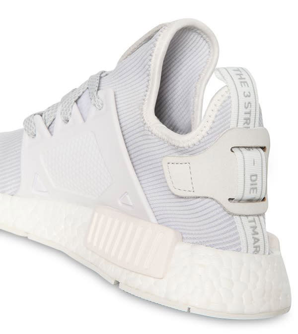 Women Boost NMD XR1 Lifestyle adidas US